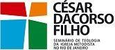 cropped-cropped-logo-cesar-dacorso-filho-72x.jpg